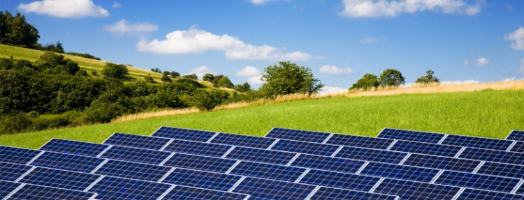Solar+panel+field+3